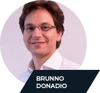 Brunno Donadio