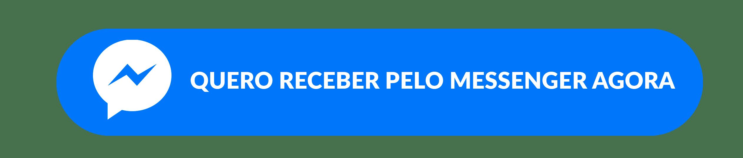 RECEBER LOTOFÁCIL Q15 PELO FACEBOOK