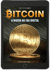 Ebook Bitcoin A Moeda na Era Digital